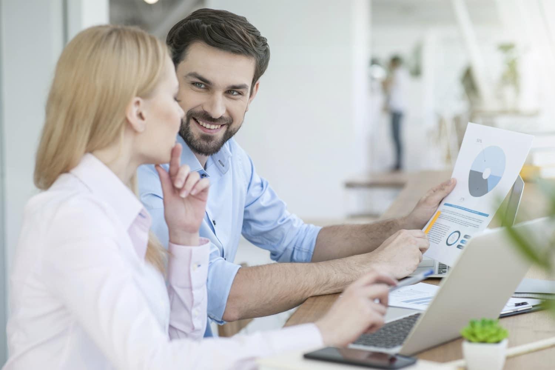 Flirten im büro regeln [PUNIQRANDLINE-(au-dating-names.txt) 51