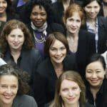 womenwork: Messe-Kongress