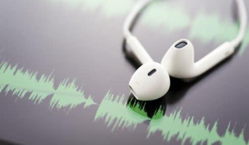 Podcast: der Strategieberater