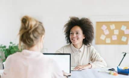 Tipps für Verhandlungen im Job
