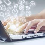 Arbeitsrecht: Private Internetnutzung am Arbeitsplatz