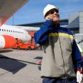 Fluggerätemechaniker