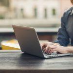 Bewerbungsanschreiben: Tipps