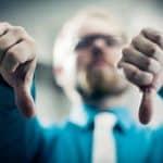 Bedenkenträger: Kritische Kollegen