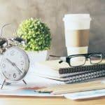 Zeitmanagement: Tipps für mehr Effizienz