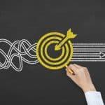 Tipps: Konzentriert im Job