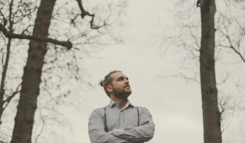 Traumjob gefunden: Dirk Fuhlhage
