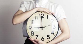 Job-Speed-Dating: Tipps