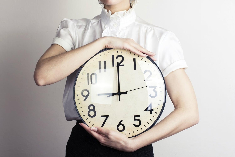 was ist job speed dating