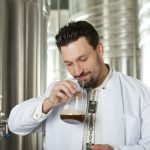 Braumeister: die Kunst des Bierbrauens