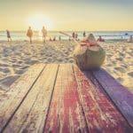 Checkliste: entspannt in den Urlaub
