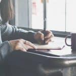5 Tipps zum Bewerbungsgespräch