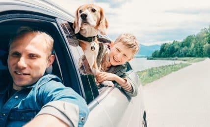 Urlaubsplanung: Brückentage & lange Wochenenden