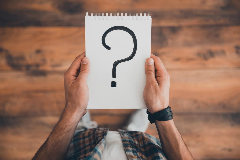 Bewerbungsgespräch: Fragen an den Personalverantwortlichen