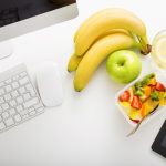 Gesund im Job: Tipps