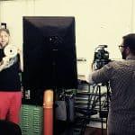 Traumjob gefunden: Schallplatten-Presswerk
