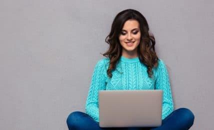 Bewerbungsanschreiben: Tipps zum Inhalt