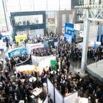 Karrieremesse: Veranstaltungstipp - Karrieretag Familienunternehmen