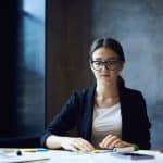 Kompetenzen erkennen mit der Potenzialanalyse