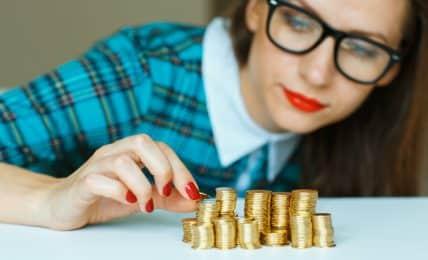 Gehaltserhöhung: Tipps für das Gehaltsgespräch