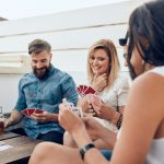 Bürofreundschaften: Tipps