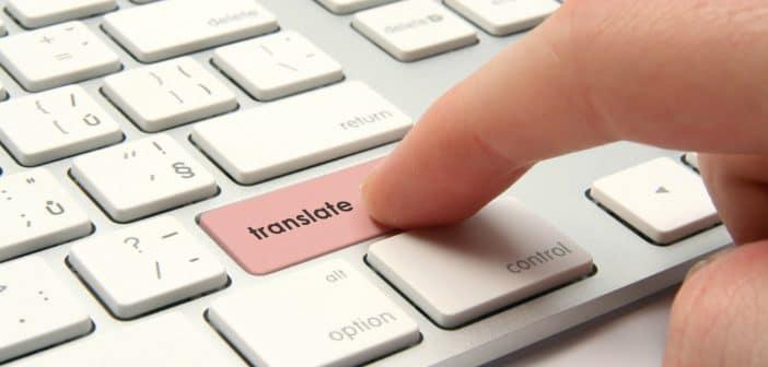 Arbeitszeugnis-Formulierungen: die Geheimcodes im Zeugnis