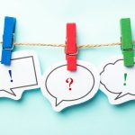 Vorstellungsgespräch: Antworten auf fiese Fragen
