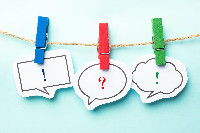 Vorstellungsgespräch Gemeine Fragen Gute Antworten