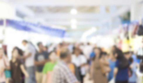 Veranstaltungstipp: Jobmesse