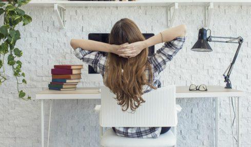Prokrastination: Aufschieberitis im Job