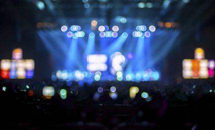 Stage Manager: Die Profis hinter dem Vorhang