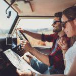 Tipps: 6 Schritte zum entspannten Urlaub