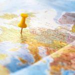 Urlaubsplanung: Zpff mit Kollegen vermeiden