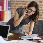 Zeitmanagement: 7 To Dos vor dem Mittagessen