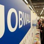 akademika: die Jobwall