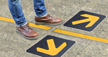 Jobwechsel begründen: Tipps