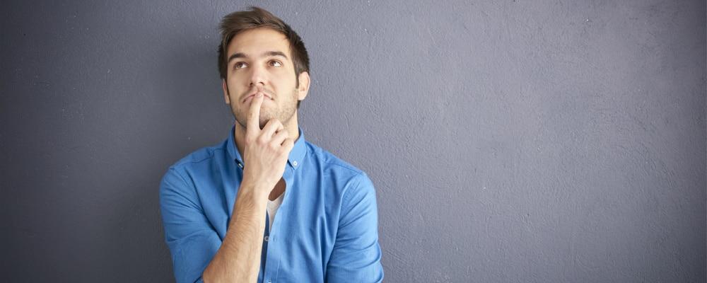 Jobwechsel begründen: Motive, die mit Vorsicht genannt werden sollten