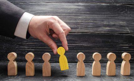 Assessment Center: Infos zum Personalauswahlverfahren