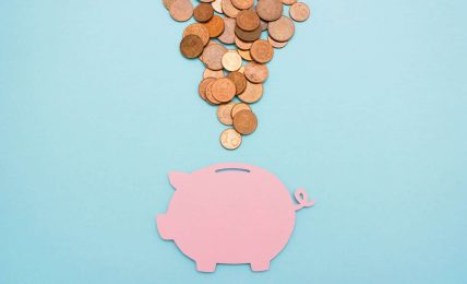 Tipp zum Thema Gehalt: Bewerbungsfehler