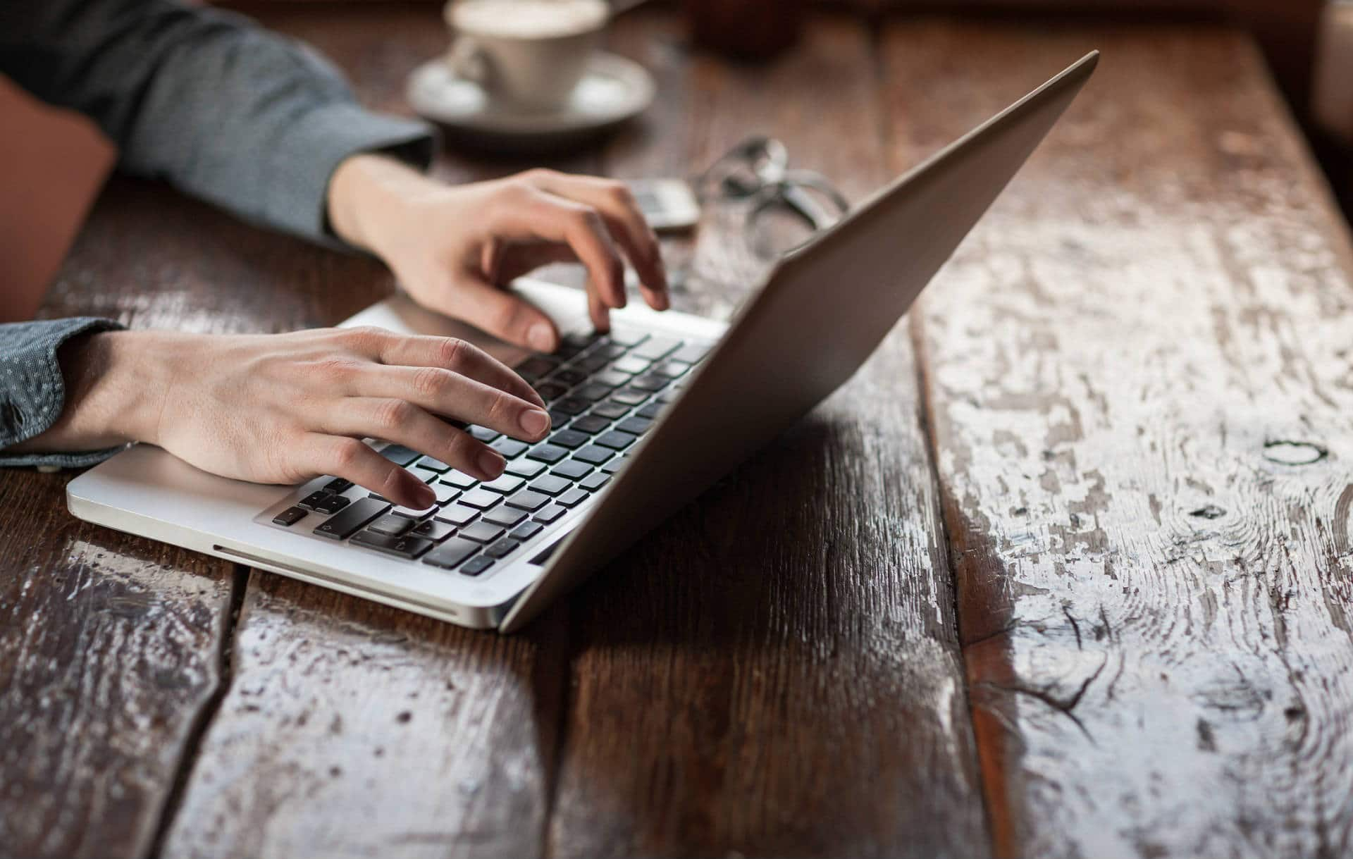 Tipps & Infos zum Bewerbungsschreiben