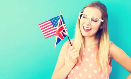 Tipps und Infos zur Bewerbung auf Englisch