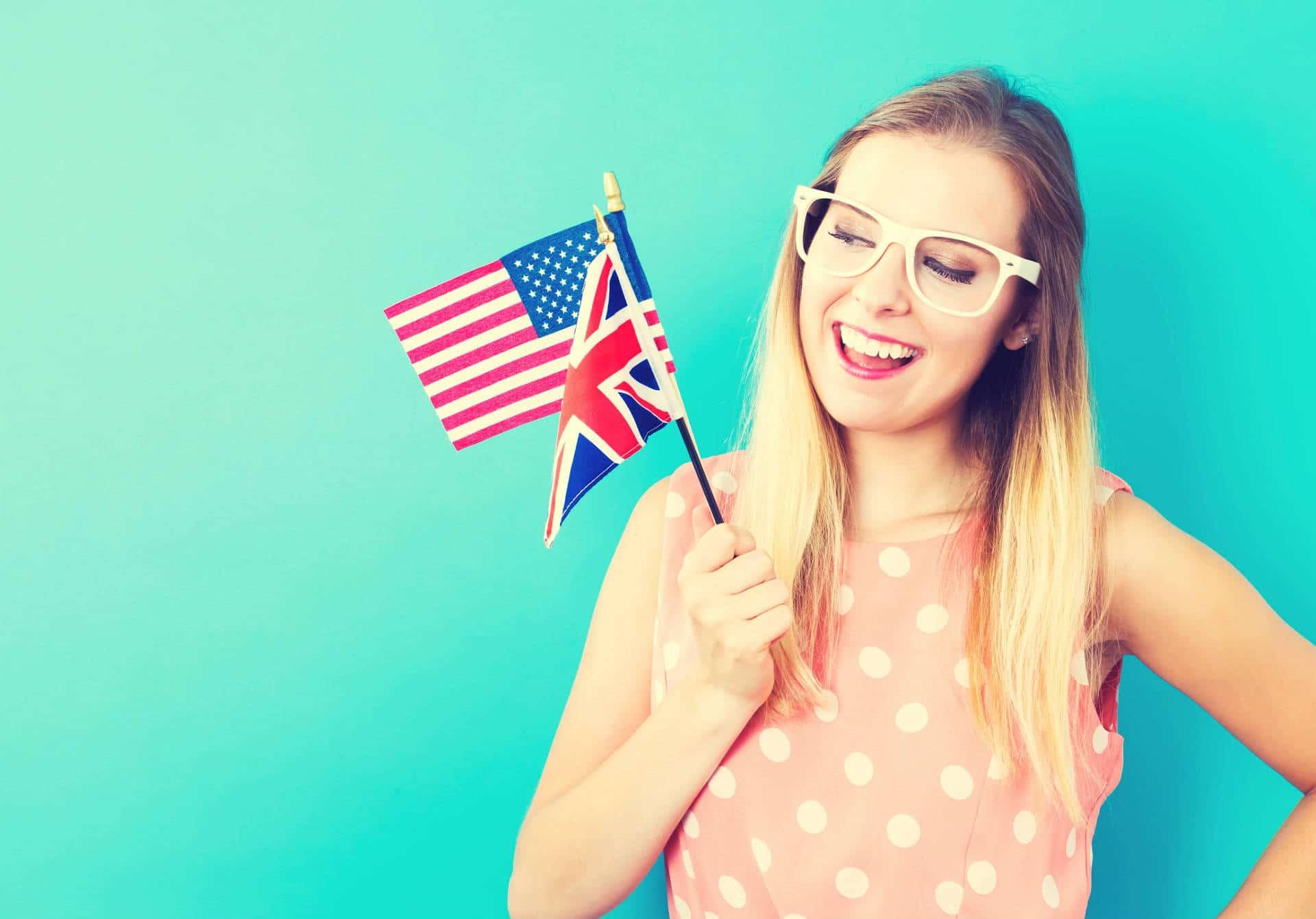 Englische Bewerbung Betreffzeile Anrede Und Schlussformel