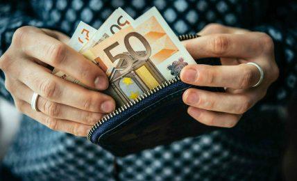Tipps für die Gehaltsvorstellung im Bewerbungsschreiben