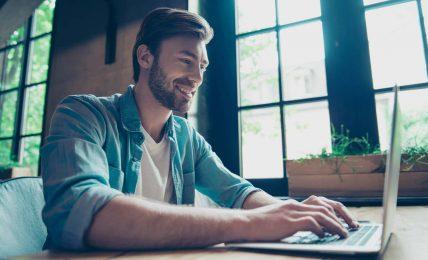 Tipps und Infos zur Initiativbewerbung