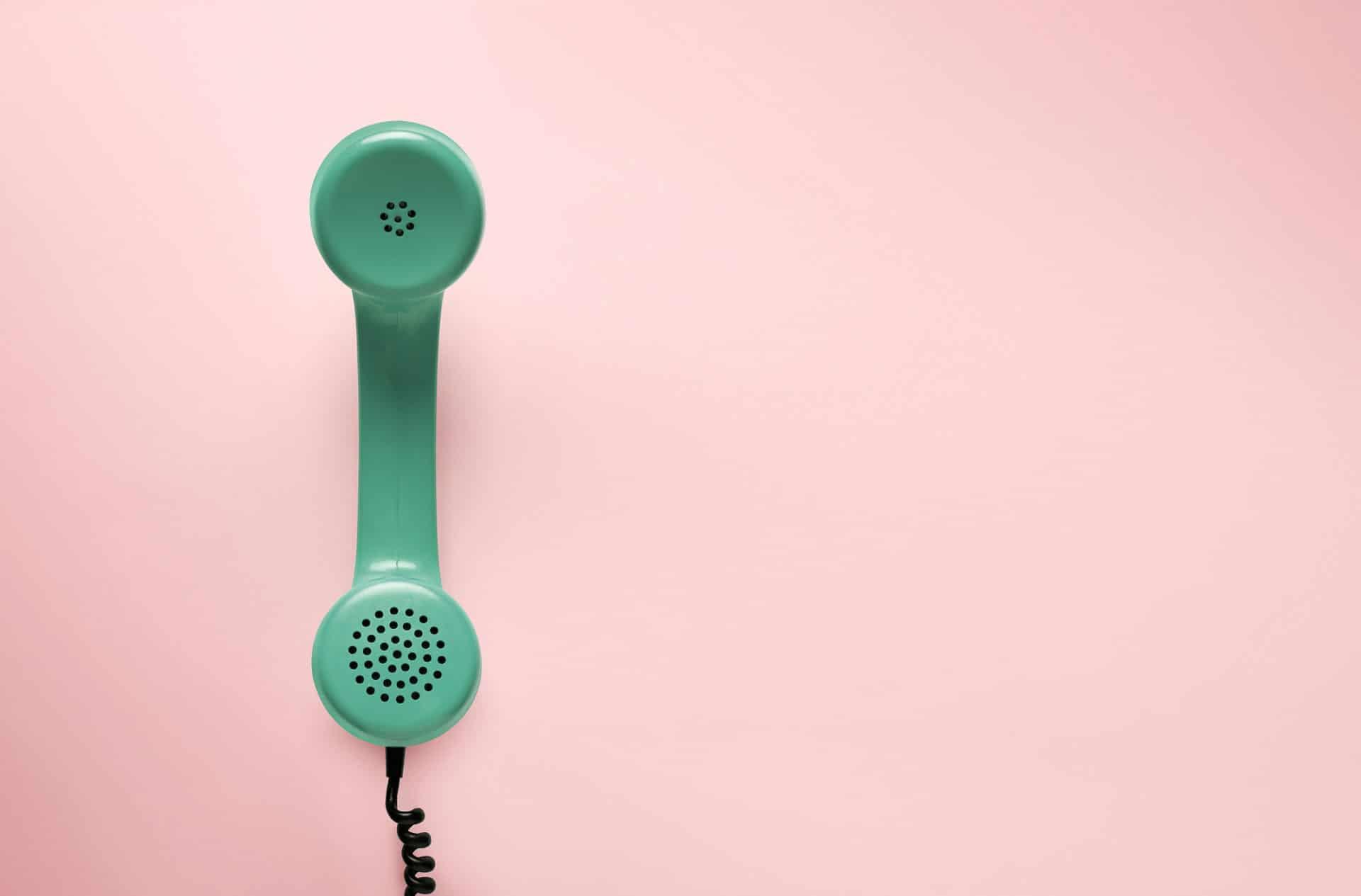 Tipps zum Telefoninterview