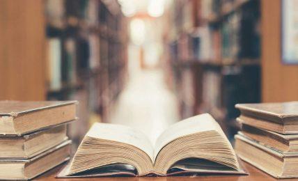 Infos zu staatlich anerkannten Ausbildungsberufen