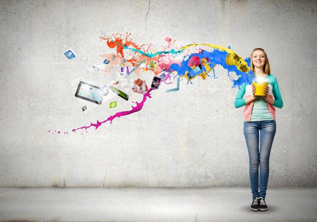 Was solltest du als Bewerber in der Kreativbranche unbedingt beachten?