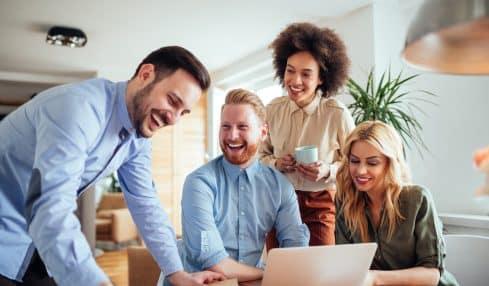 Meetings effektiv gestalten
