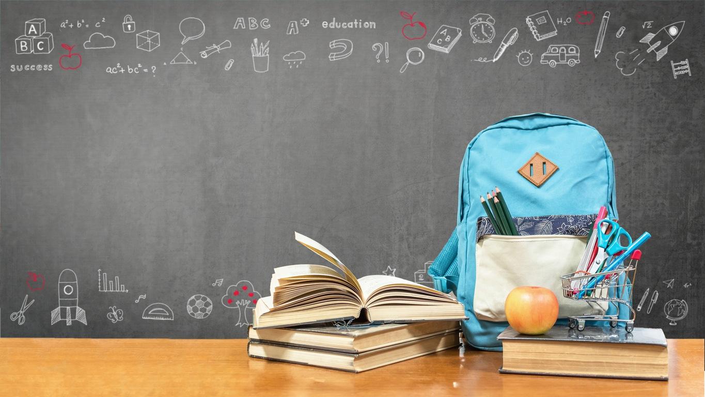 Schulstart Abitur auf zweitem Bildungsweg