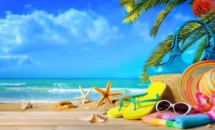 Urlaub in der Probezeit
